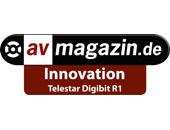 avmagazin.de