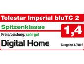 Digital Home (Ausgabe 04/2016)