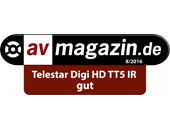 avmagazin.de (8/2016)